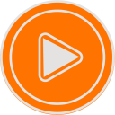 JustPlay online video player