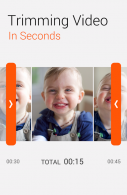 Video Trimmer Guru Screenshot