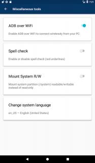 Root ToolCase screenshot 21