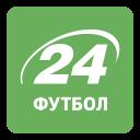 Football 24