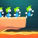 Lemmings - Puzzle Adventure