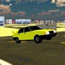 Online Car Drift