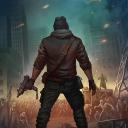 Zero City: Zombie Shelter Survival Simulator