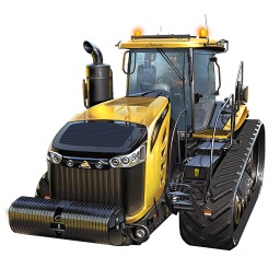 farming simulator 18 free download pc deutsch