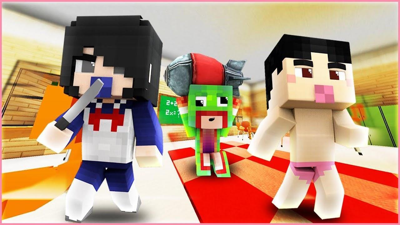 Minecraft Spielen Deutsch Descargar Skins Para Minecraft Pe - Descargar skins para minecraft gratis android