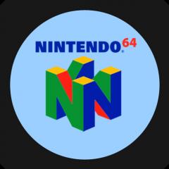 download n64