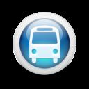 ILNextBus מתי האוטובוס בתחנה