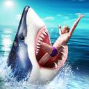 Megalodon Shark Simulator