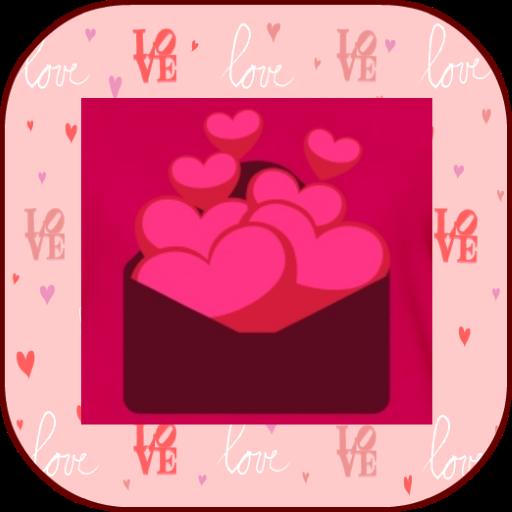 Diario oficial de natal online dating