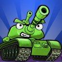 Tank Heroes - Tank Games,Tank Battle Now