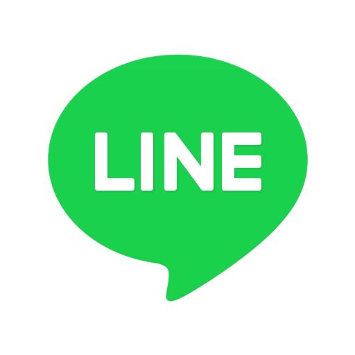 LINE Lite: Chamadas e Mensagens Grátis
