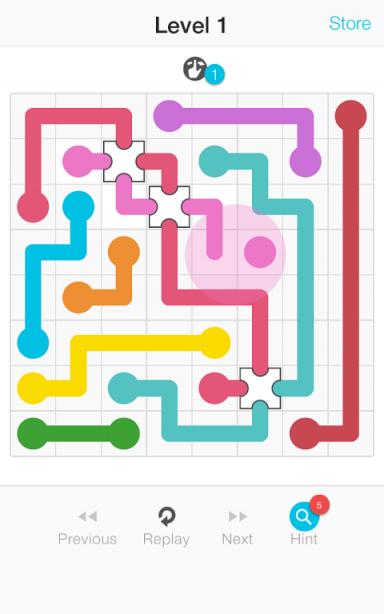 Line Drawing App : Draw line cross download apk for android aptoide