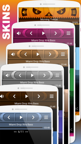 iSense Music - 3D Music Lite 3 003s Download APK for Android - Aptoide