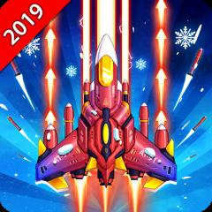 fire emblem heroes apk 1.1.1
