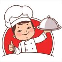 Baby Led Weaning - Chinese Recipes