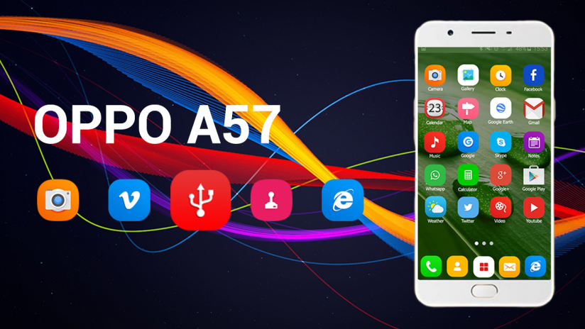 Theme Launcher for Oppo A57 1 2 4 Download APK for Android - Aptoide