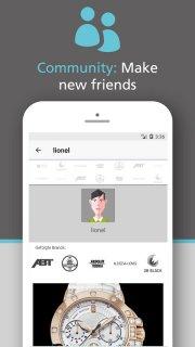 brandoo: Inspiration, Lifestyle, Brands, Community screenshot 5
