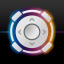 ZON Remote