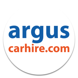 Arguscarhire Com Car Hire App 1 0 0 Download Apk For Android Aptoide