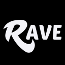 Rave - Comedy, Festivals, Music Tickets & Events