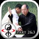 Yang Tai Chi for Beginners 2&3