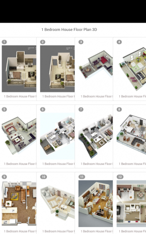 3d home design 2 0 download apk for android aptoide