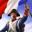Grand War: Napoleon, Warpath & Strategy Games