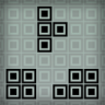 Tetris Classic - Brick Game