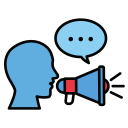 ChatWeb: Chat Community App 🇮🇳