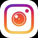 Selfie Camera Beauty - Filter & Photo Editor ❤