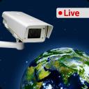 Live Earth cams : Live Webcam, Public Cameras
