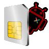 Voodoo Galaxy S III SIM Unlock