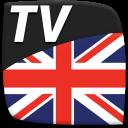 UK TV EPG Free