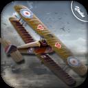 PlanesWar - WW2