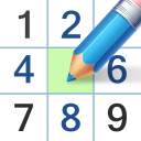 Sudoku - Free Offline Classic Barin Number Puzzle