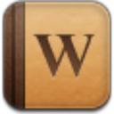 com.hoons.wikipedia.free