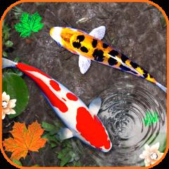 Unduh 94 Wallpaper Animasi Ikan Bergerak Untuk Android HD Terbaik