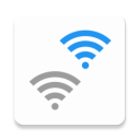 Wi-Fi Switcher
