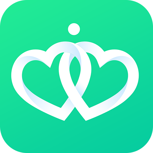 SweetChat - Free Group Voice Chat Rooms