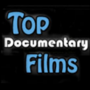 Top Doc Films