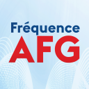 Frequence AFG