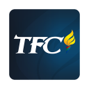 TFC: Watch Pinoy TV & Movies