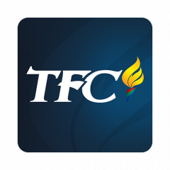 TFC: Watch Pinoy TV & Movies 9 3 1 Download APK for Android - Aptoide