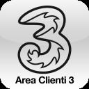 Area Clienti 3