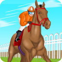 Horse Racing : Derby Quest