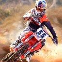Fearless Bike Stunt Master: New Stunt Racing Games