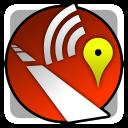 Glob - Traffic & Radar 1.6+