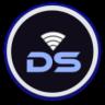 Icono DV STATION TV