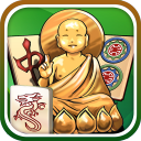 Mahjong Wonders Solitaire