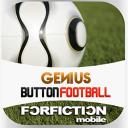 Genius: Button Football Brasil